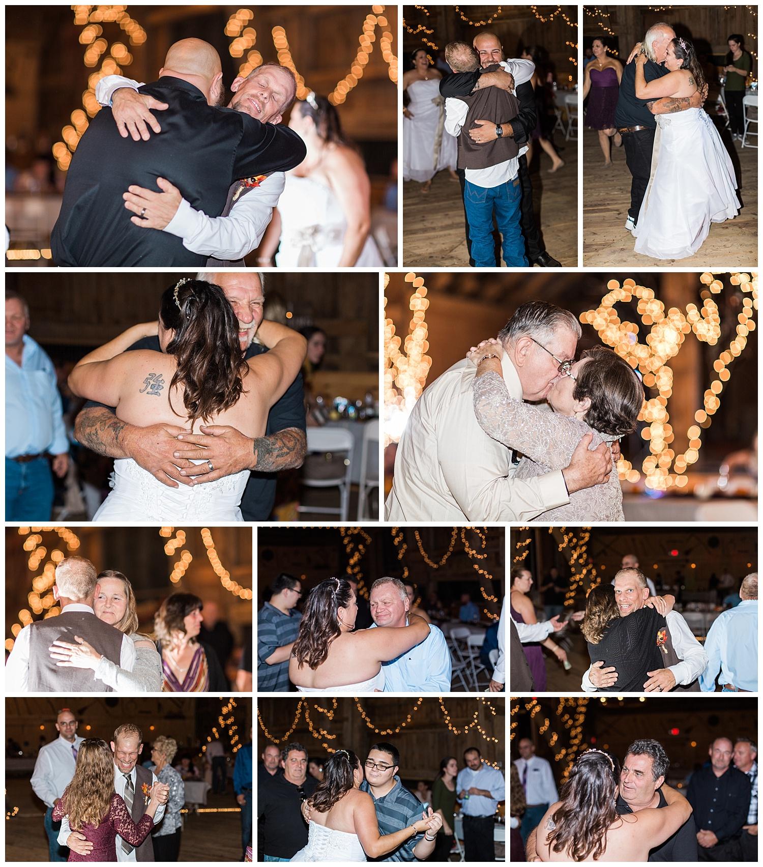 The Hall Wedding - York NY - Lass and Beau-1372_Buffalo wedding photography.jpg