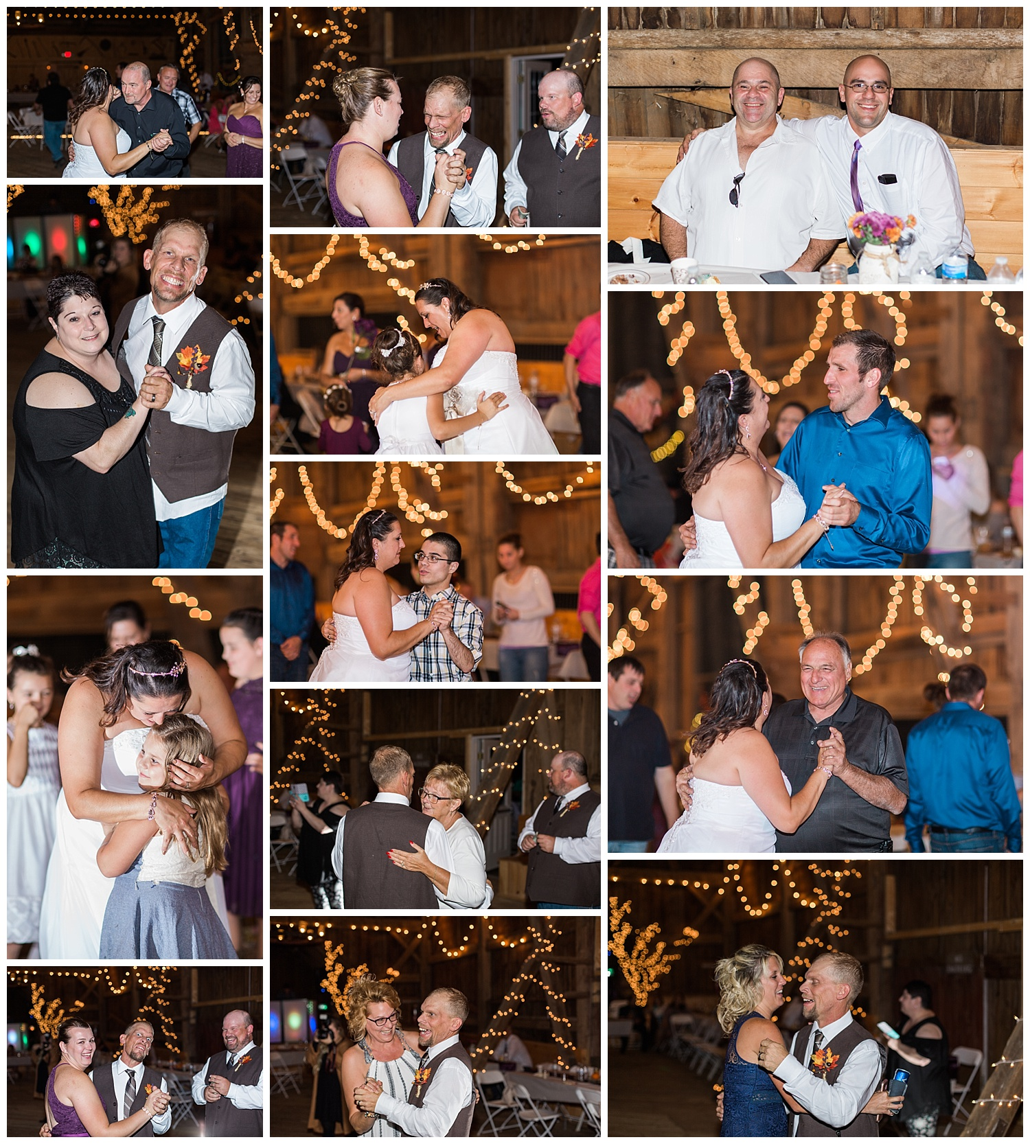 The Hall Wedding - York NY - Lass and Beau-1395_Buffalo wedding photography.jpg