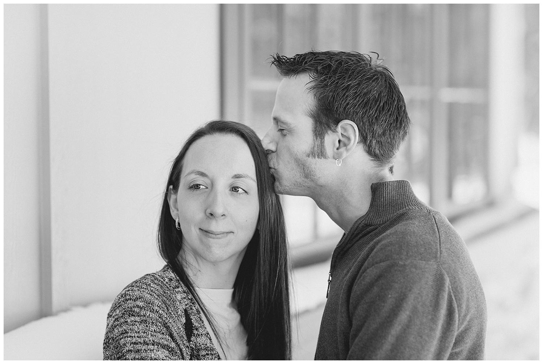 Matt and Jessica - Winter in Letchworth -57_Buffalo wedding photography.jpg