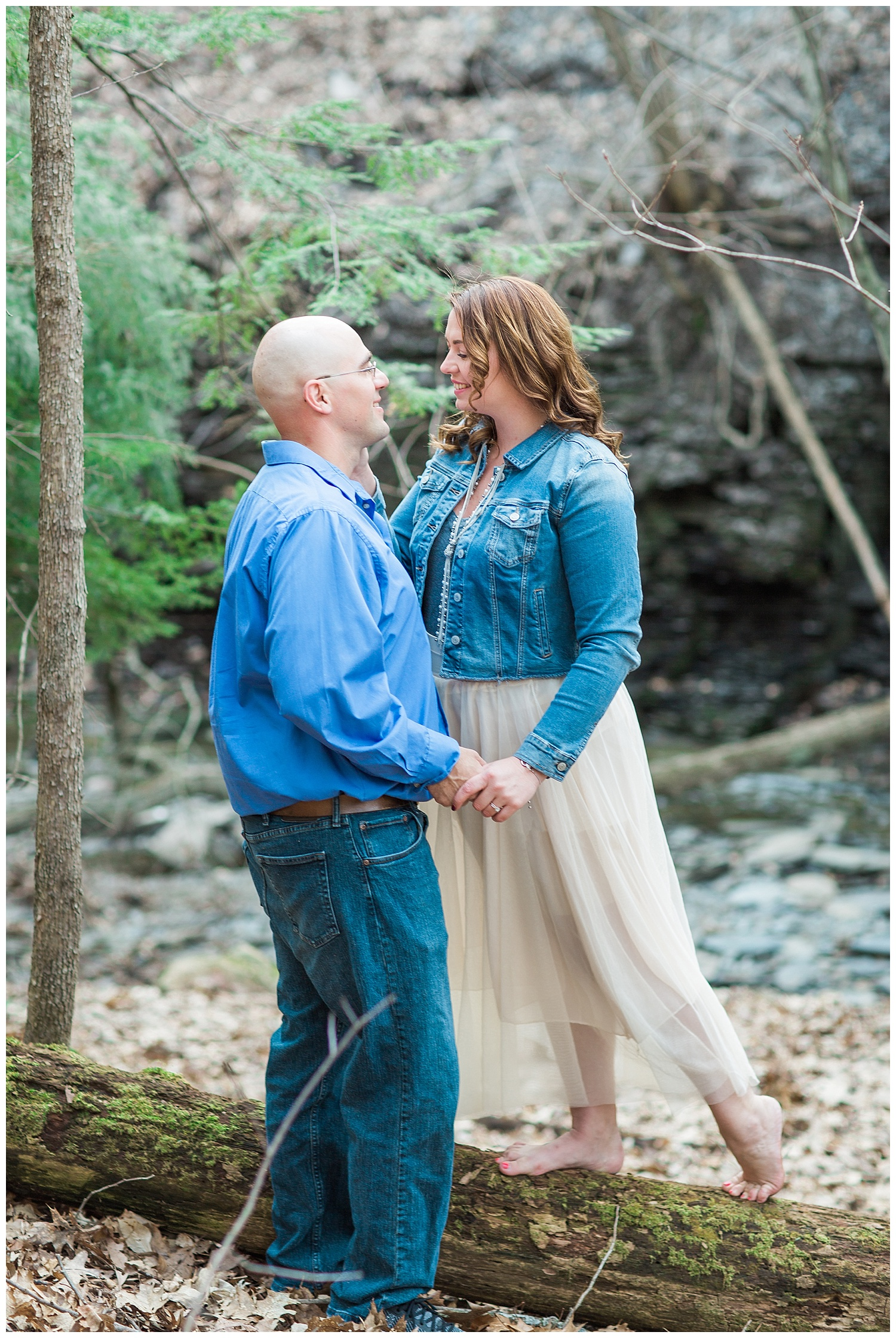 Melissa and Sam - engagement session Lass and Beau -27_Buffalo wedding photography.jpg