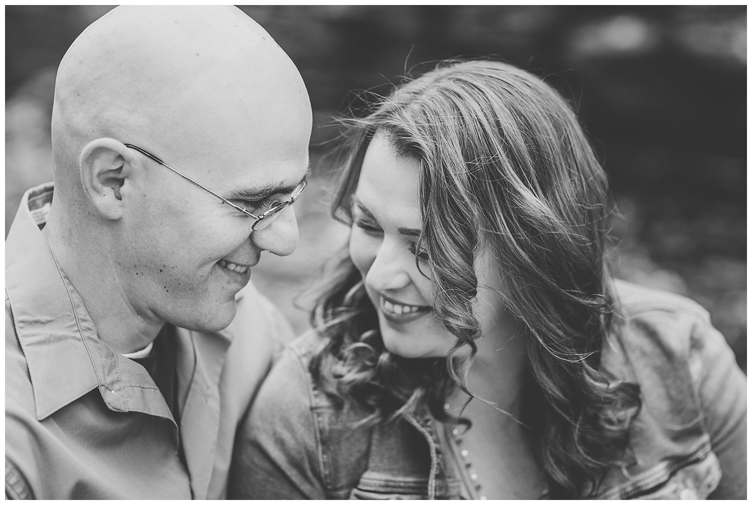 Melissa and Sam - engagement session Lass and Beau -39_Buffalo wedding photography.jpg