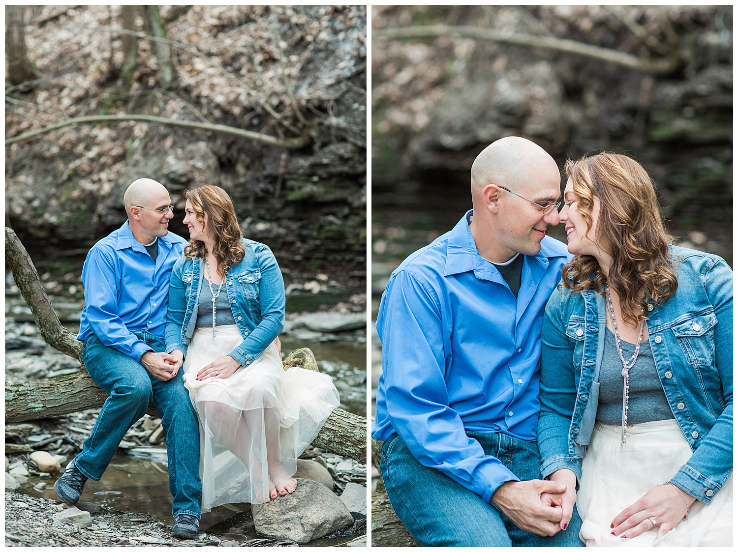 Melissa and Sam - engagement session Lass and Beau -34_Buffalo wedding photography.jpg