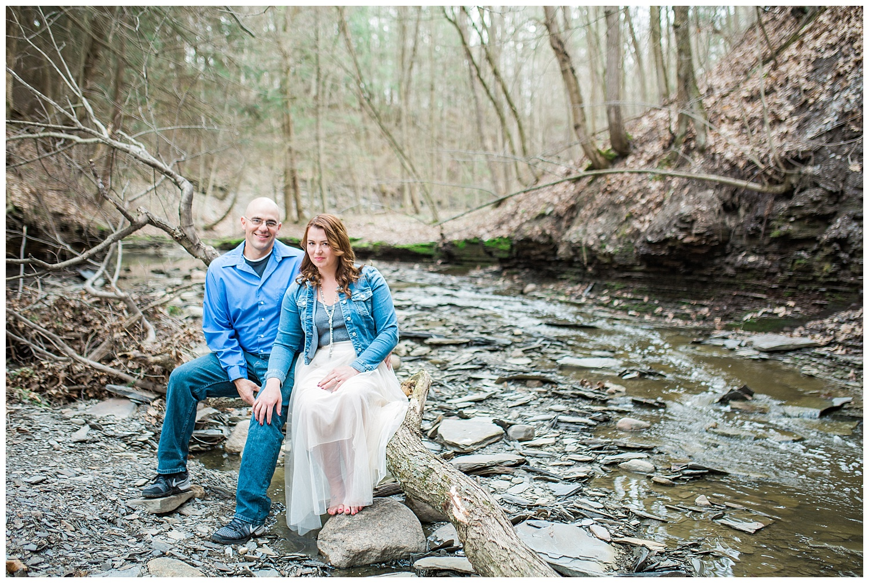 Melissa and Sam - engagement session Lass and Beau -41_Buffalo wedding photography.jpg