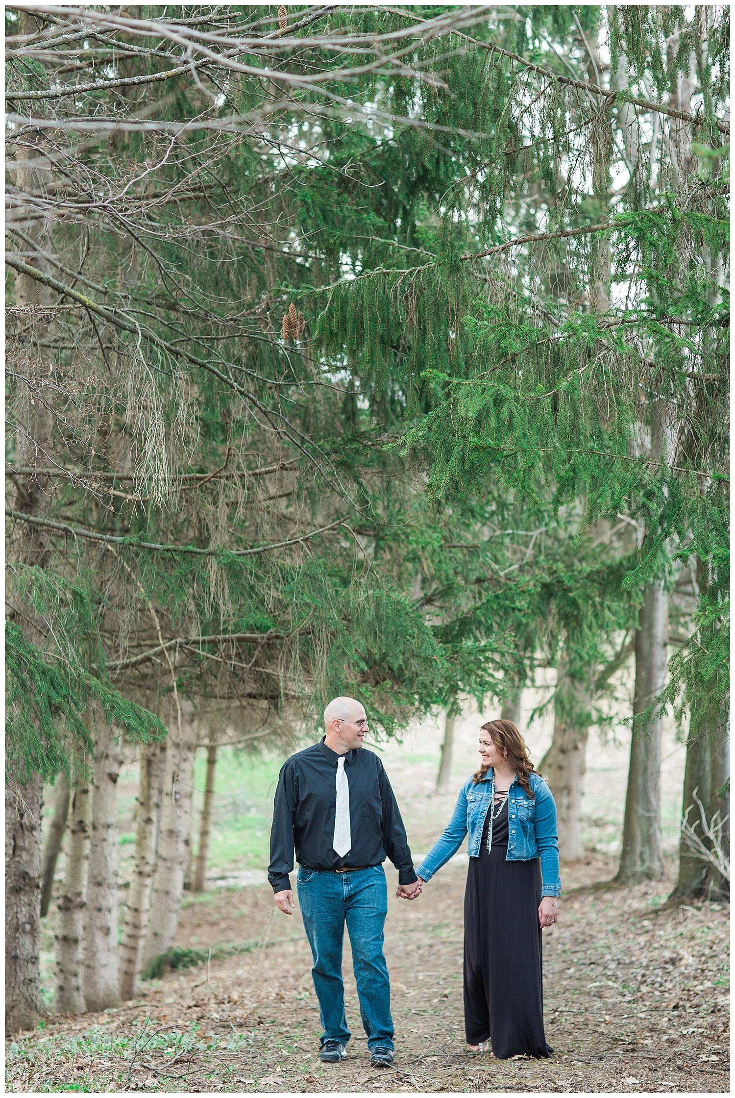 Melissa and Sam - engagement session Lass and Beau -52_Buffalo wedding photography.jpg