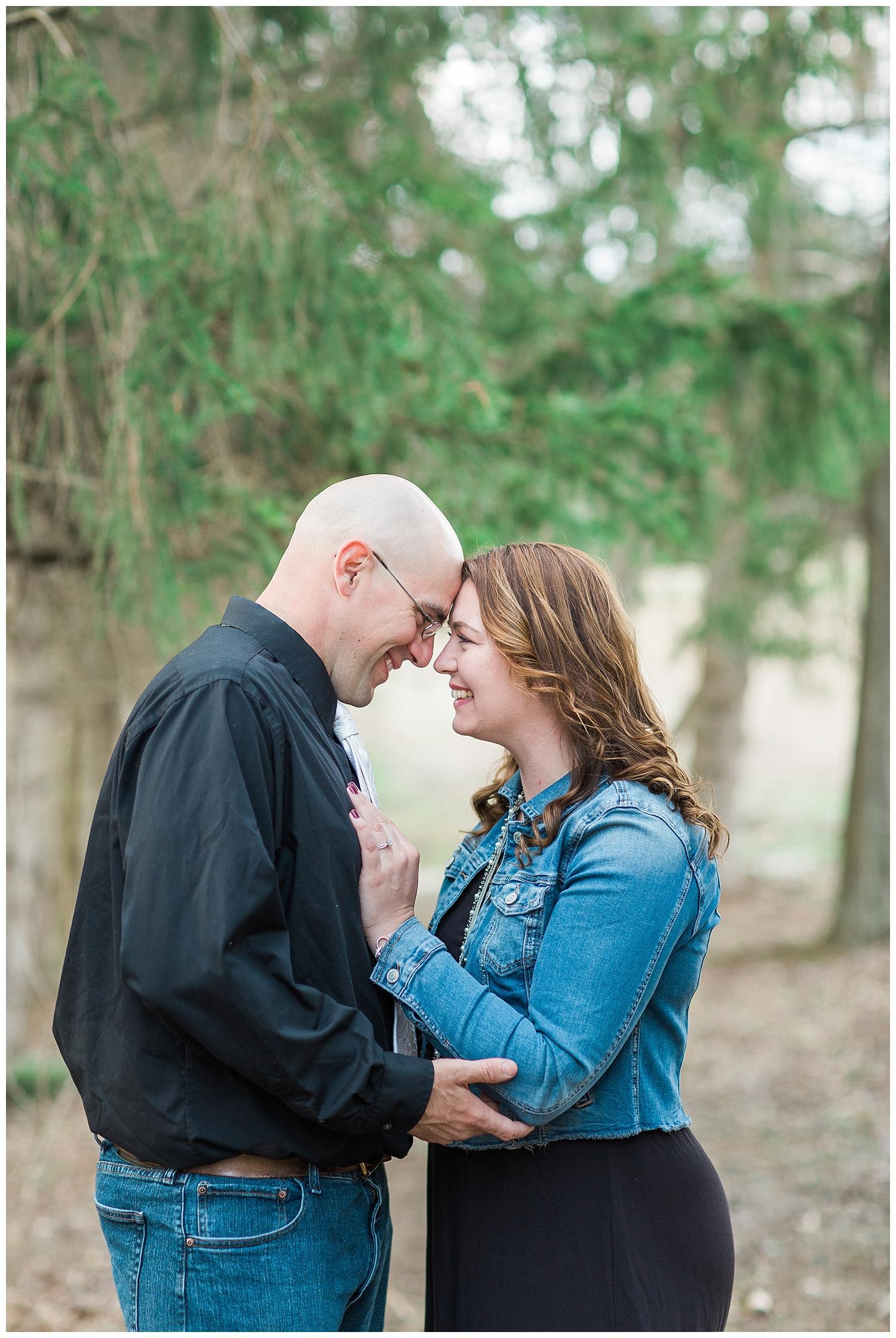 Melissa and Sam - engagement session Lass and Beau -58_Buffalo wedding photography.jpg