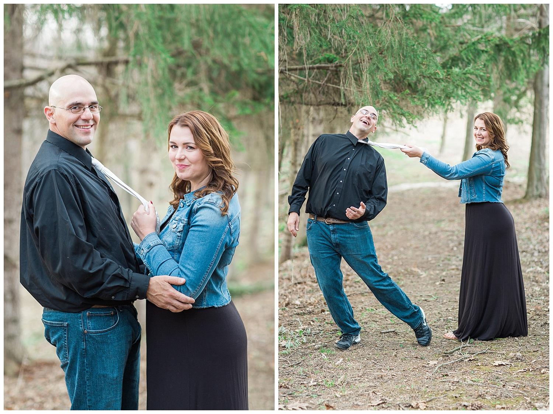 Melissa and Sam - engagement session Lass and Beau -67_Buffalo wedding photography.jpg