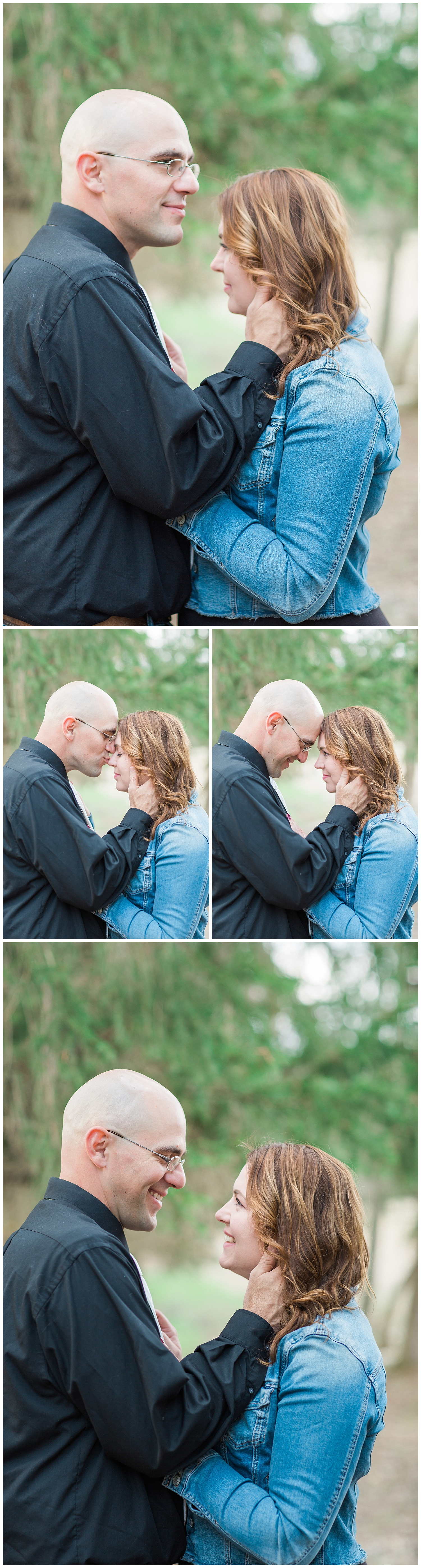 Melissa and Sam - engagement session Lass and Beau -64_Buffalo wedding photography.jpg