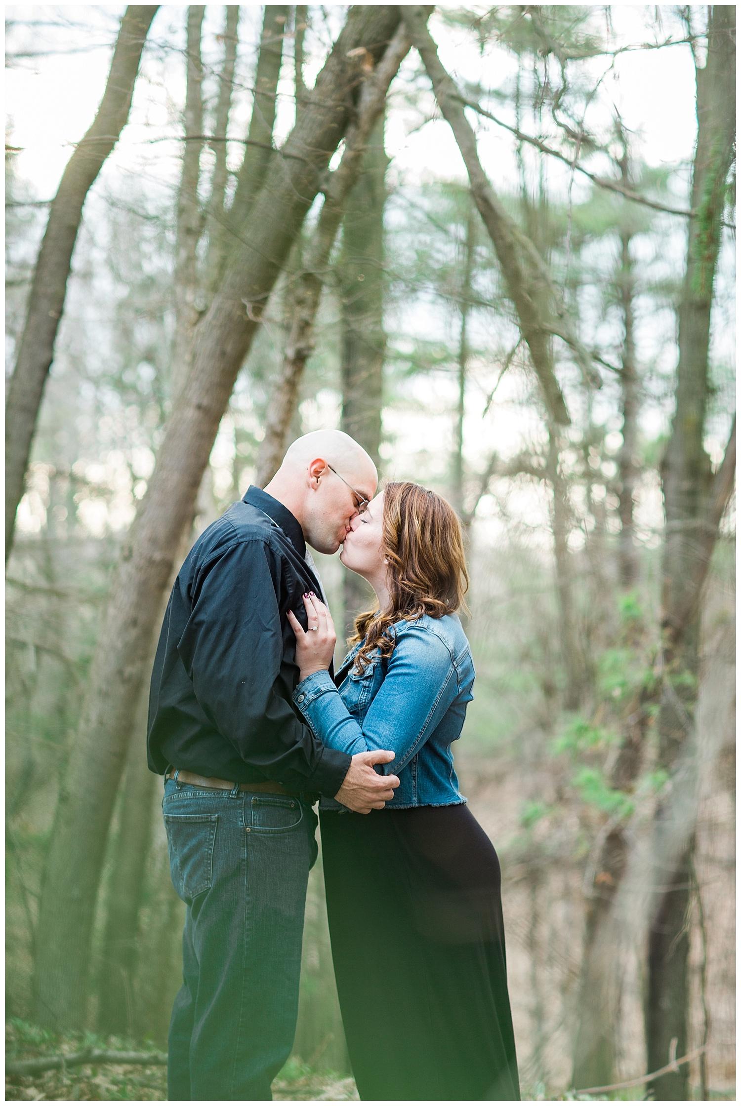 Melissa and Sam - engagement session Lass and Beau -72_Buffalo wedding photography.jpg