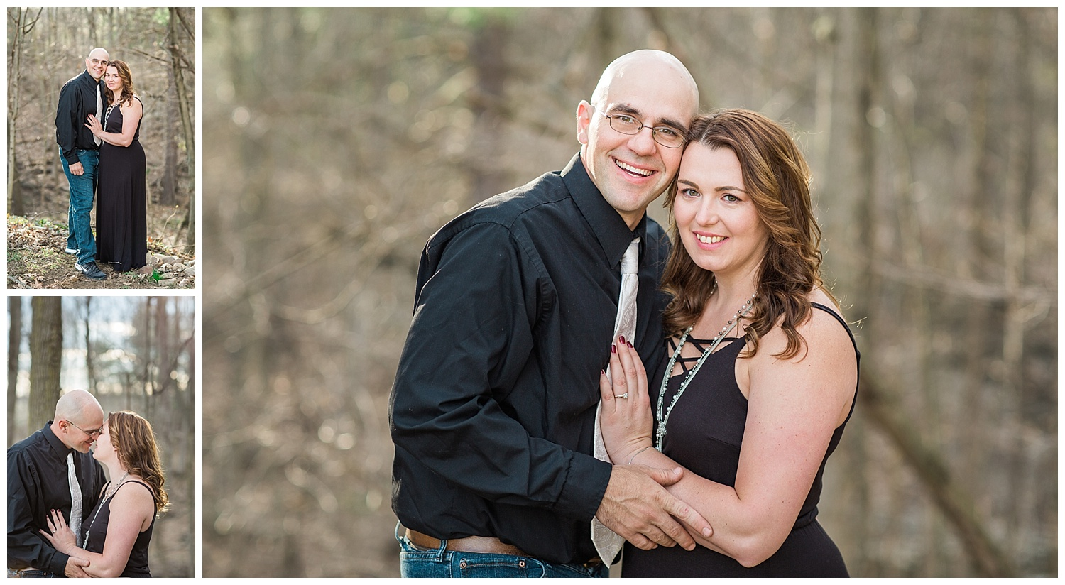Melissa and Sam - engagement session Lass and Beau -82_Buffalo wedding photography.jpg