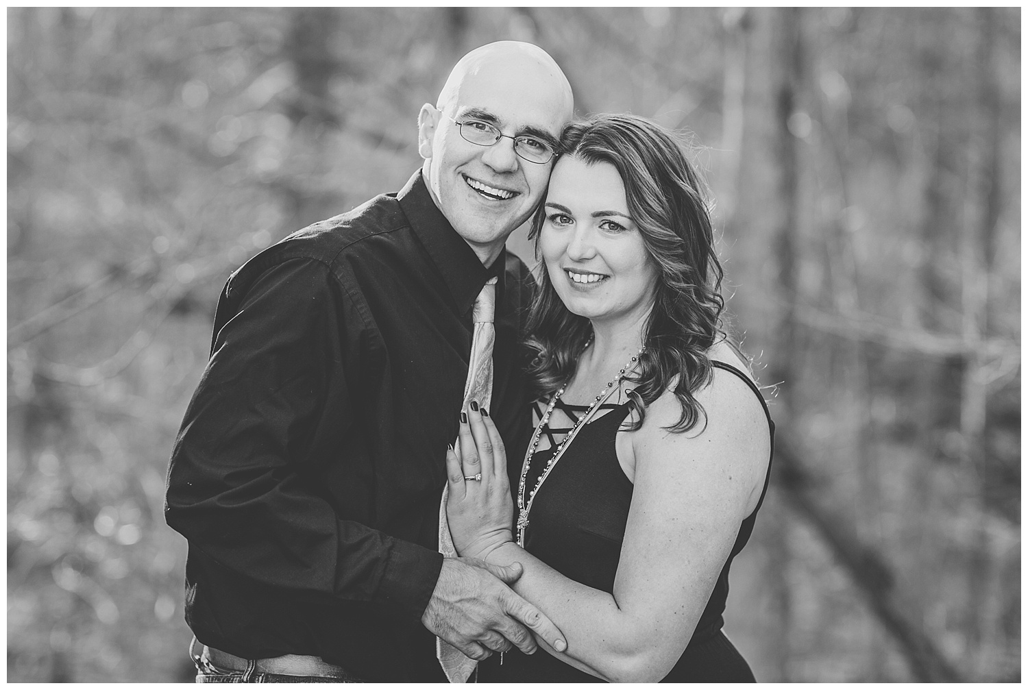 Melissa and Sam - engagement session Lass and Beau -85_Buffalo wedding photography.jpg