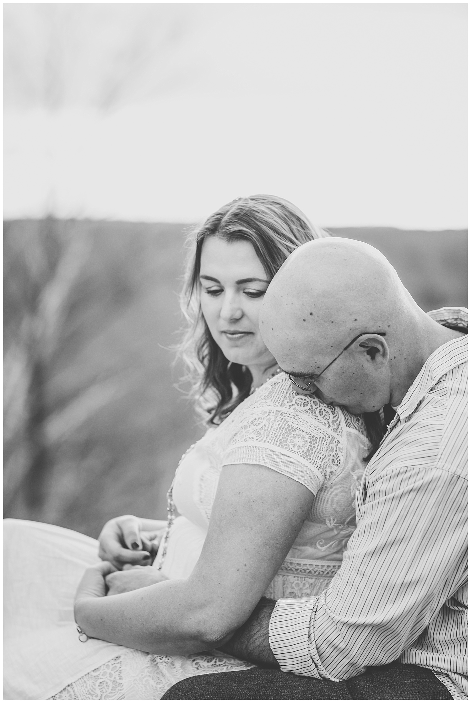 Melissa and Sam - engagement session Lass and Beau -101_Buffalo wedding photography.jpg
