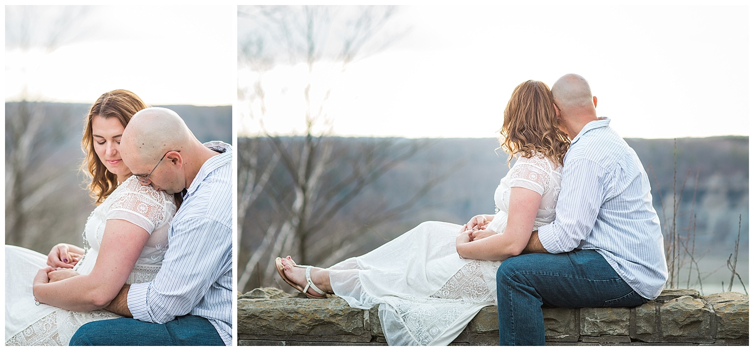 Melissa and Sam - engagement session Lass and Beau -103_Buffalo wedding photography.jpg