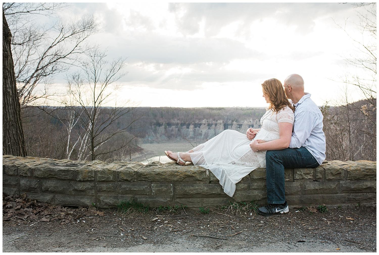 Melissa and Sam - engagement session Lass and Beau -108_Buffalo wedding photography.jpg