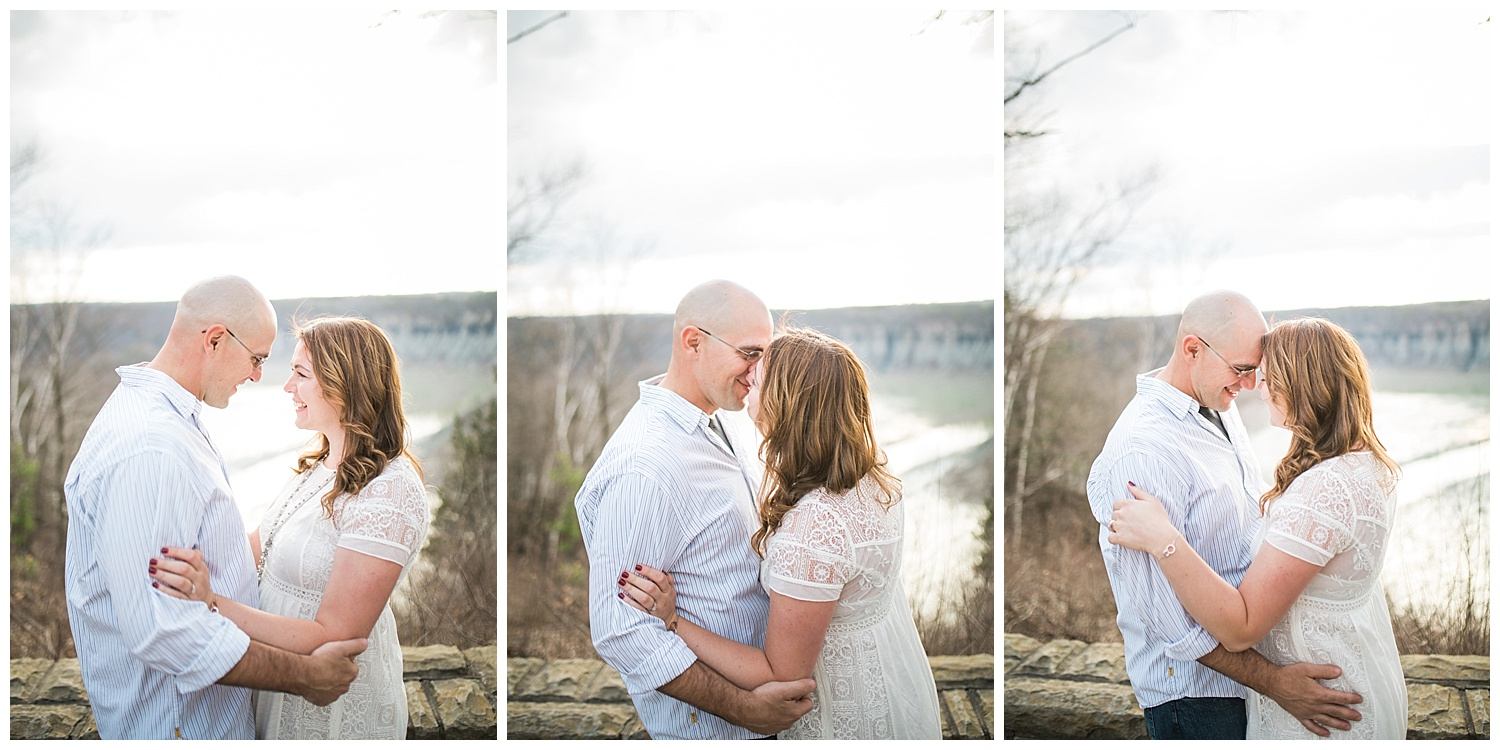 Melissa and Sam - engagement session Lass and Beau -120_Buffalo wedding photography.jpg