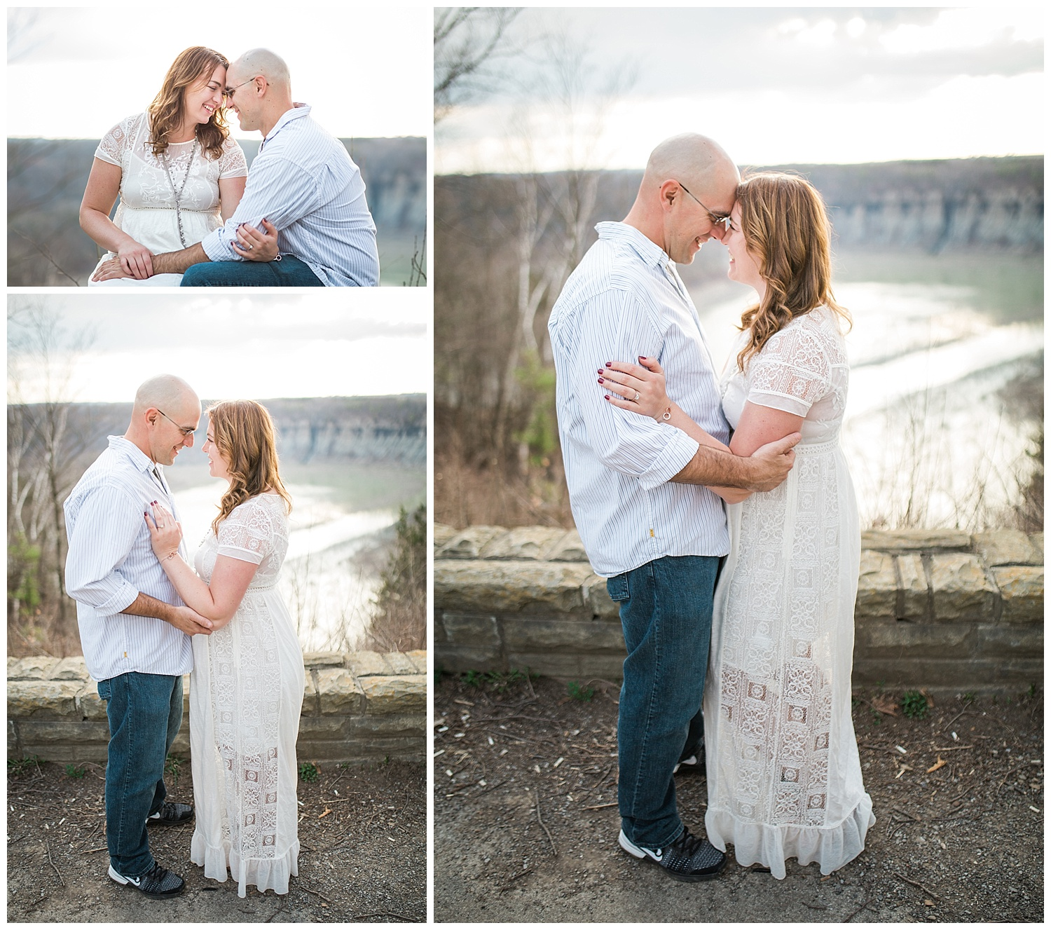 Melissa and Sam - engagement session Lass and Beau -116_Buffalo wedding photography.jpg