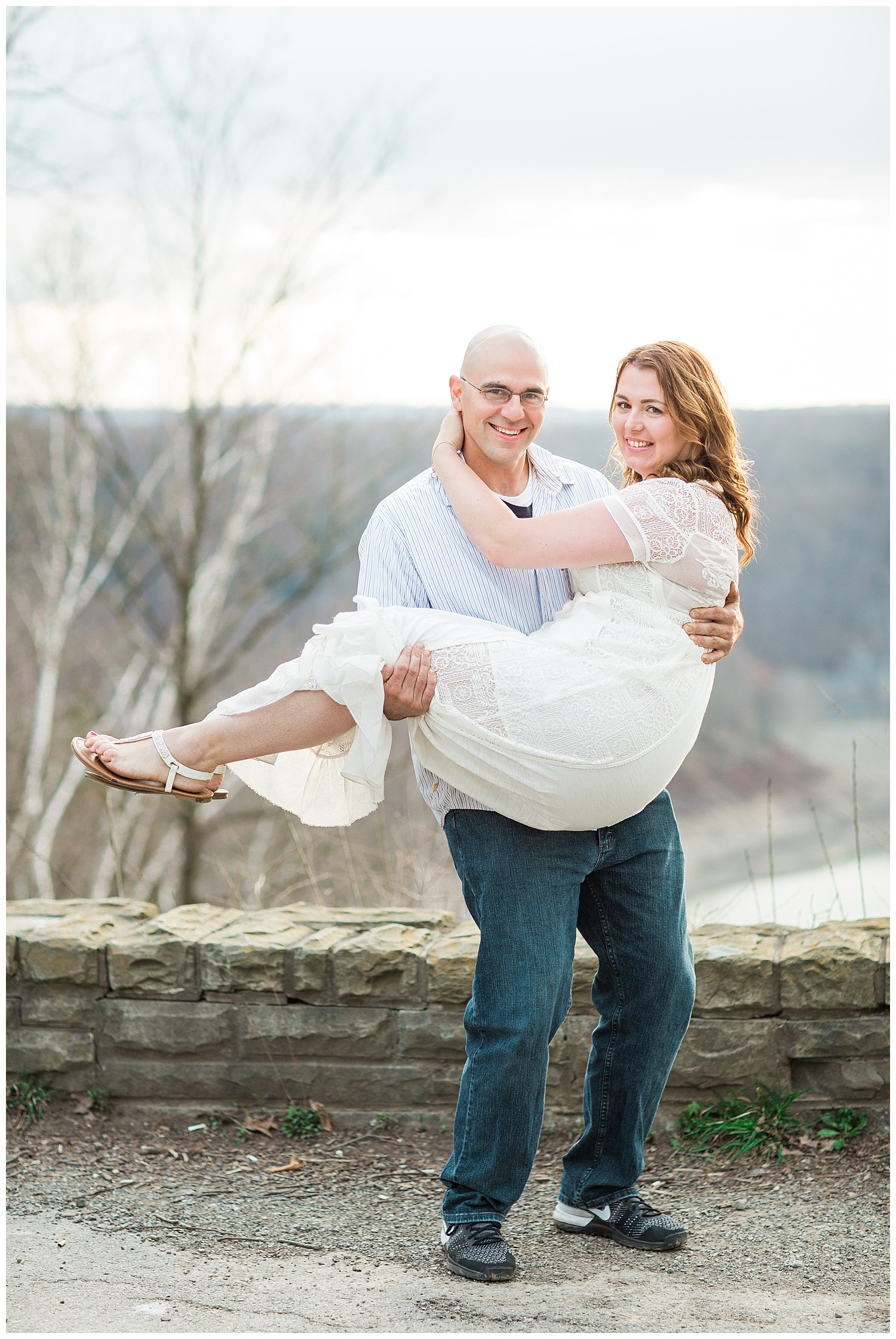 Melissa and Sam - engagement session Lass and Beau -127_Buffalo wedding photography.jpg