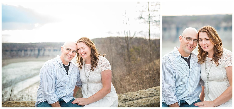Melissa and Sam - engagement session Lass and Beau -155_Buffalo wedding photography.jpg
