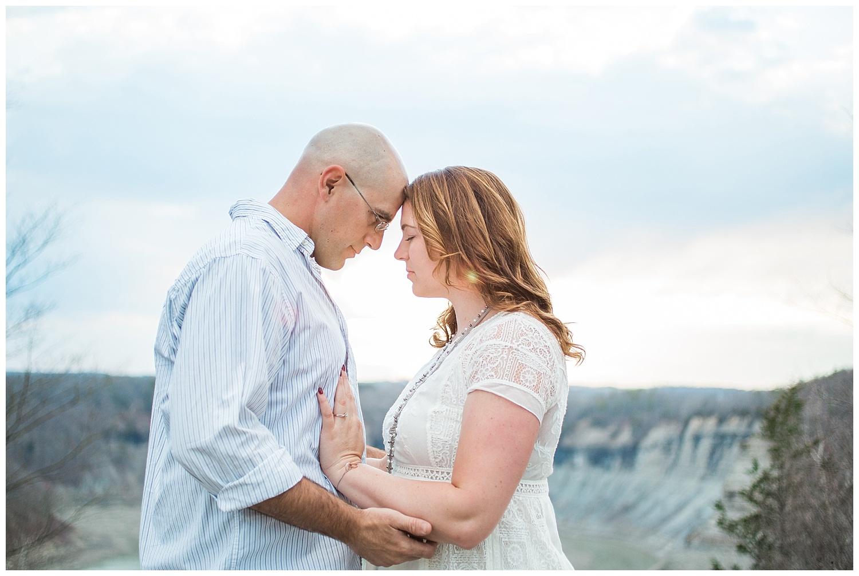 Melissa and Sam - engagement session Lass and Beau -171_Buffalo wedding photography.jpg