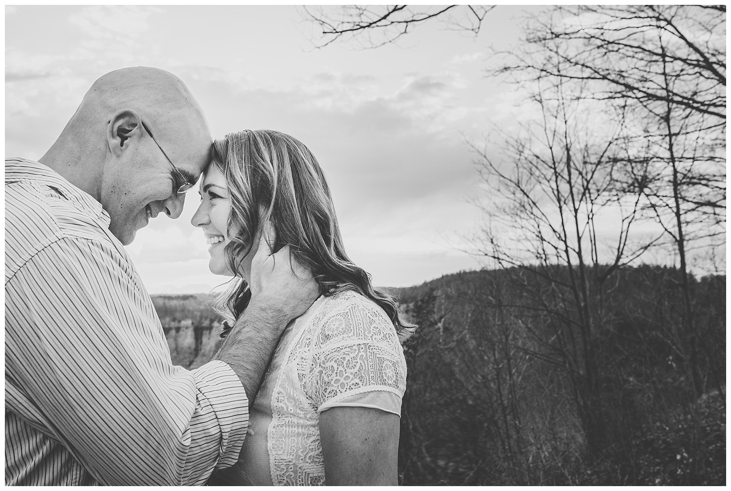 Melissa and Sam - engagement session Lass and Beau -174_Buffalo wedding photography.jpg