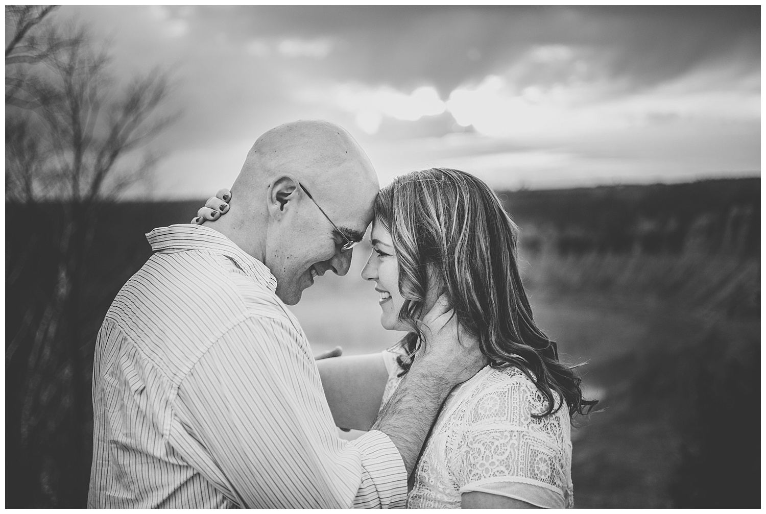 Melissa and Sam - engagement session Lass and Beau -182_Buffalo wedding photography.jpg