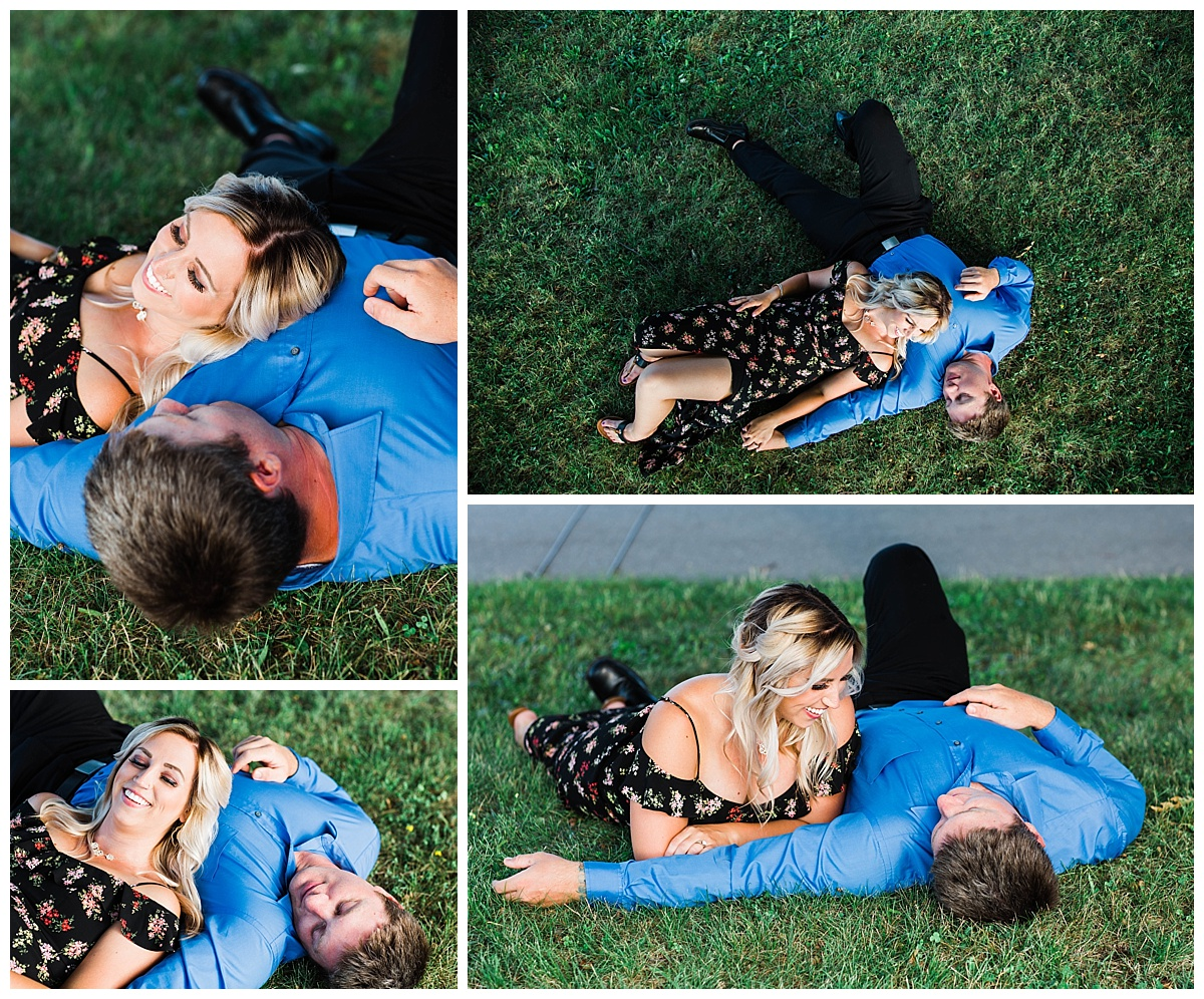 Corn Hill - Maureen and Rob engagement session - Lass and beau-110.jpg