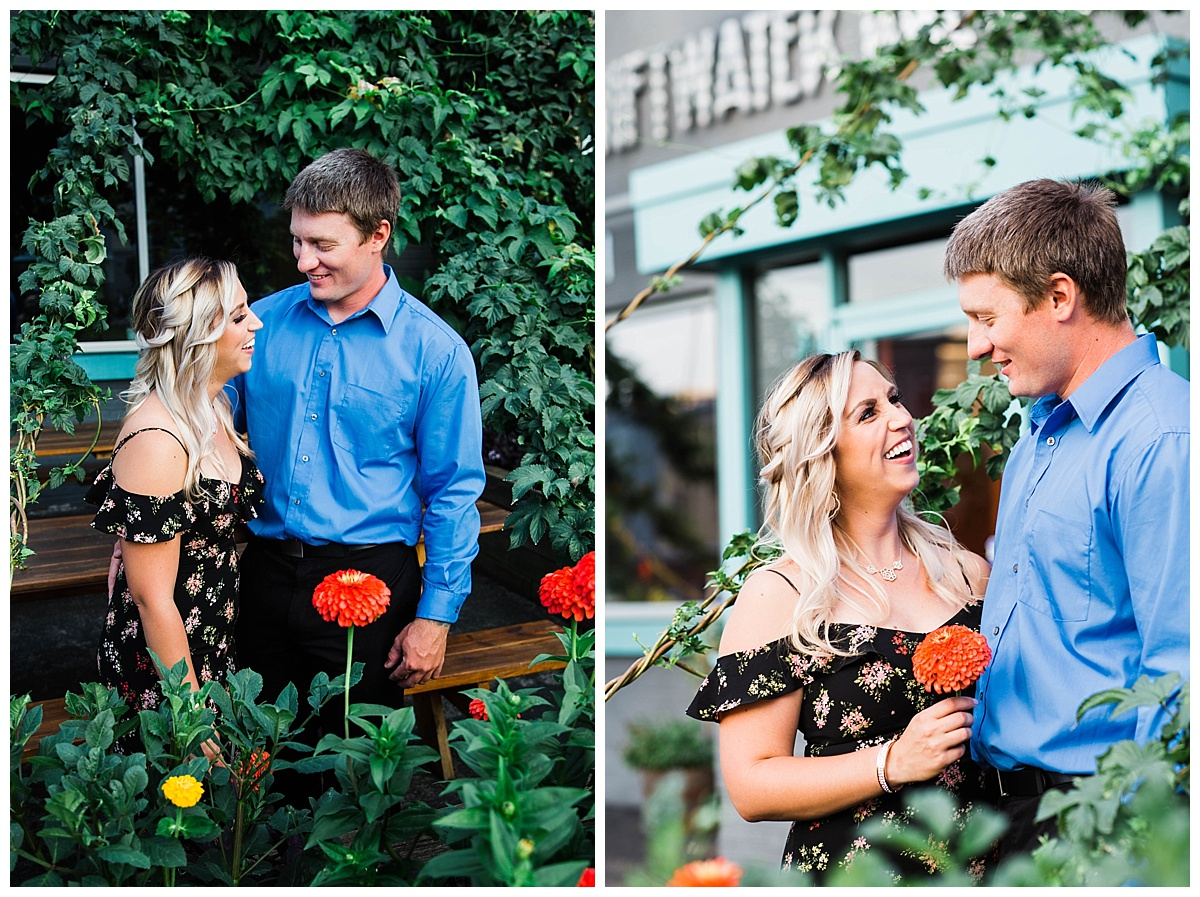 Corn Hill - Maureen and Rob engagement session - Lass and beau-138.jpg