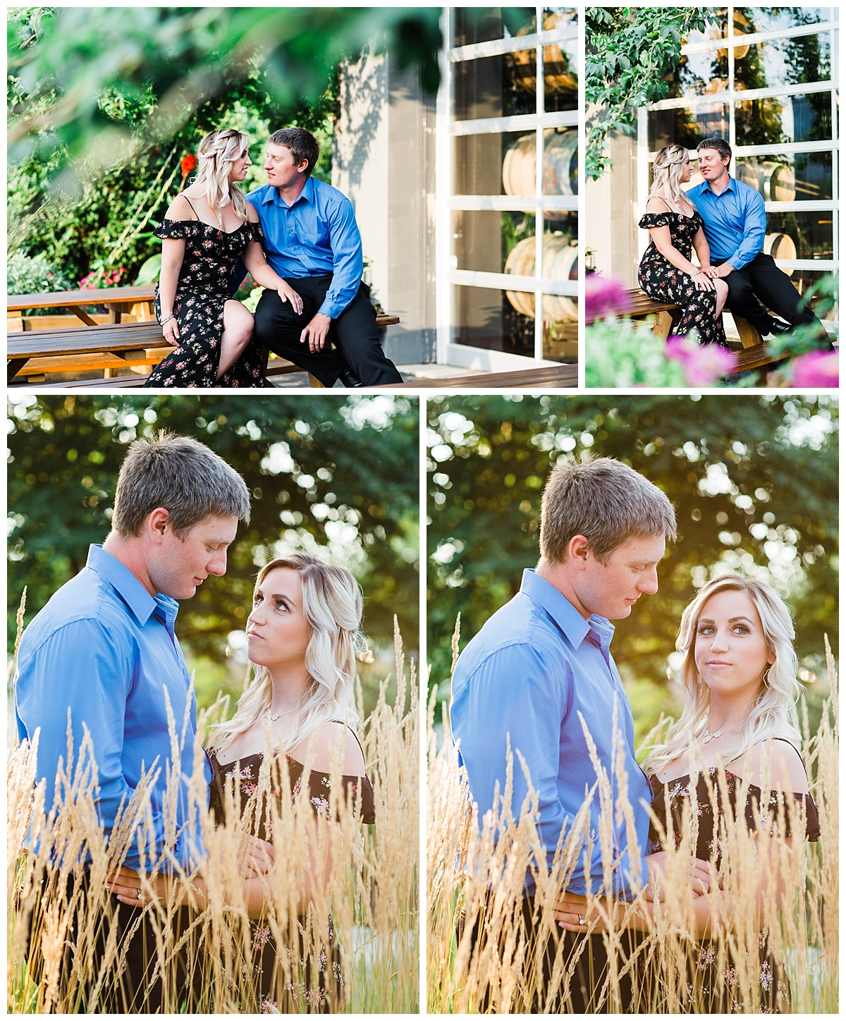 Corn Hill - Maureen and Rob engagement session - Lass and beau-140.jpg
