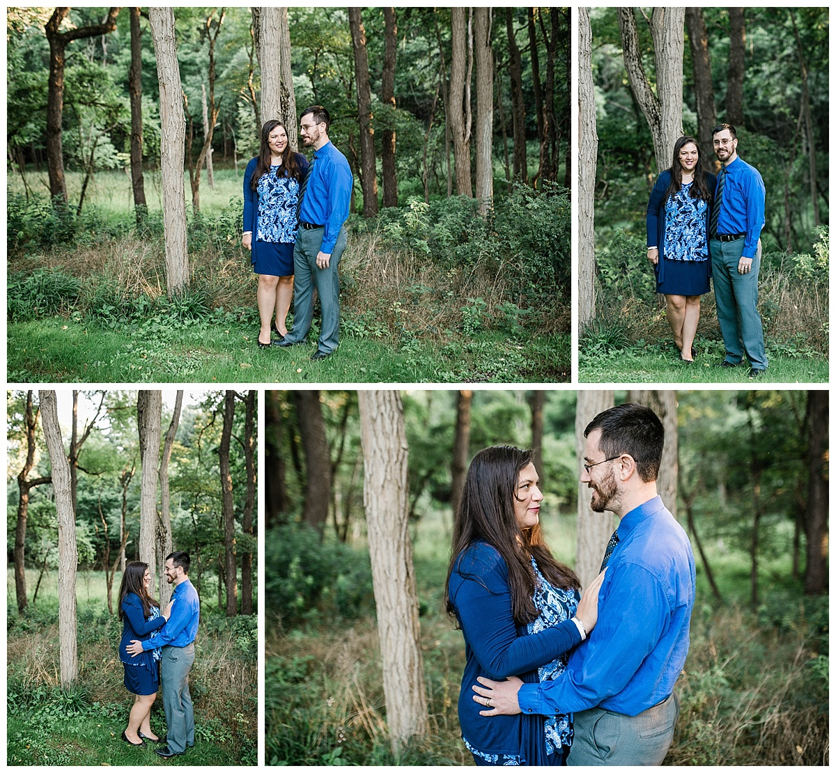 Amanda and Justin - Letchworth state Park engagement photos - Lass and Beau-3936.jpg