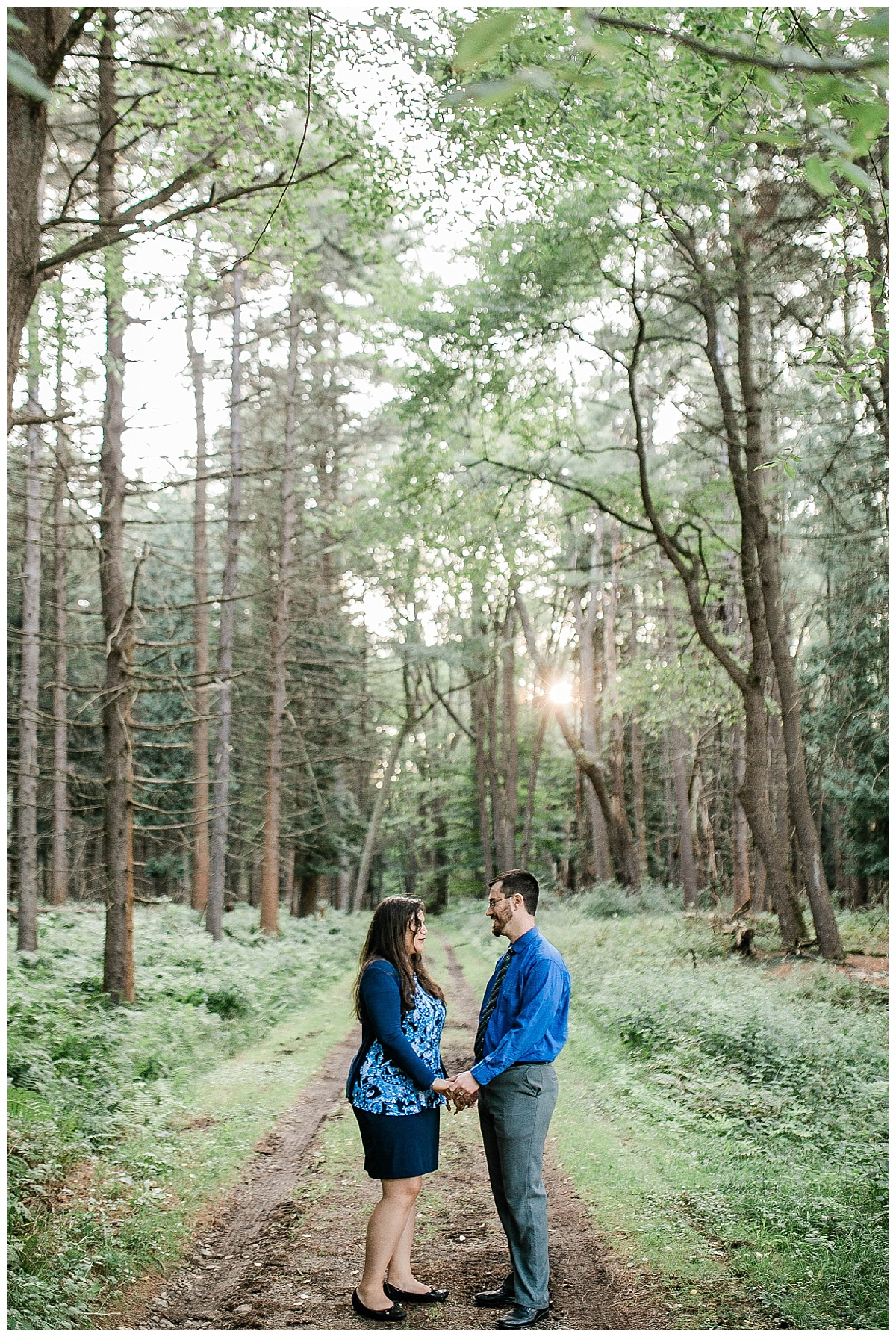 Amanda and Justin - Letchworth state Park engagement photos - Lass and Beau-4094.jpg