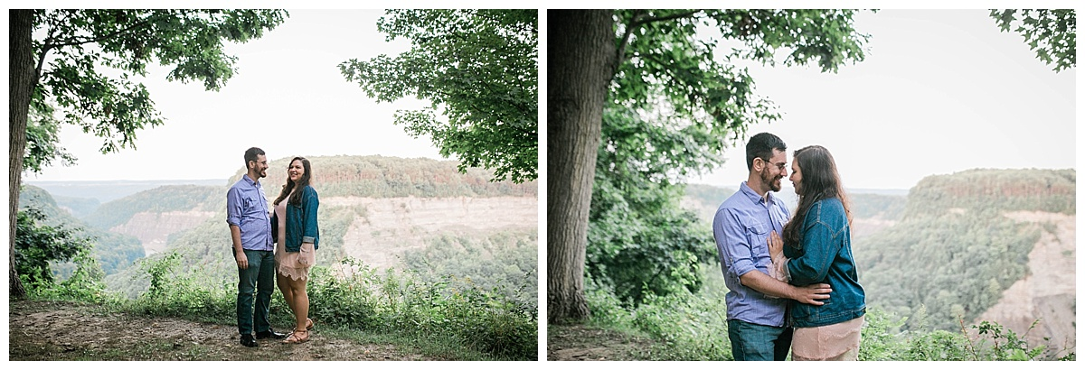 Amanda and Justin - Letchworth state Park engagement photos - Lass and Beau-4206.jpg