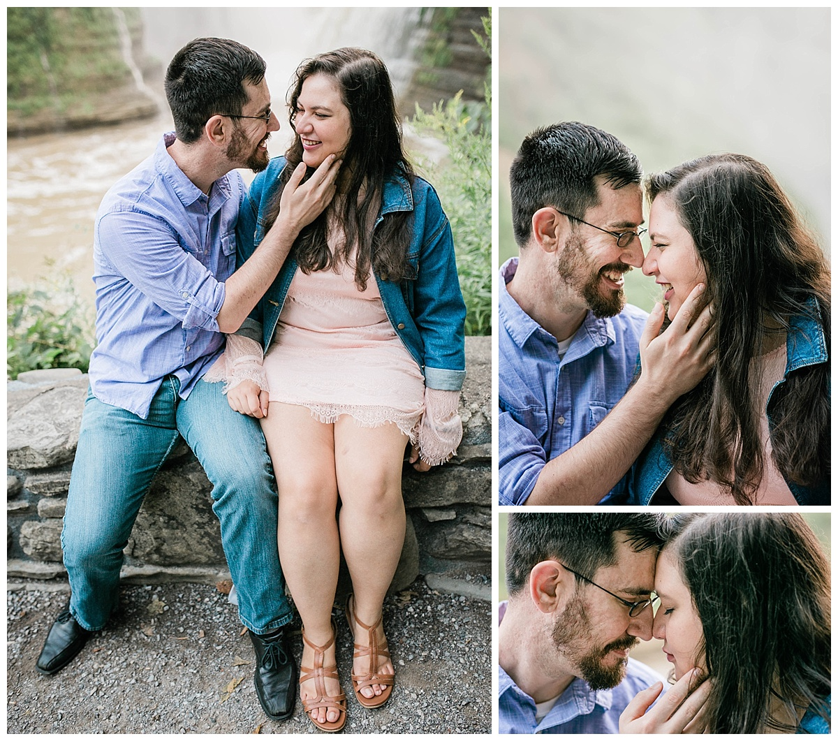 Amanda and Justin - Letchworth state Park engagement photos - Lass and Beau-4181.jpg