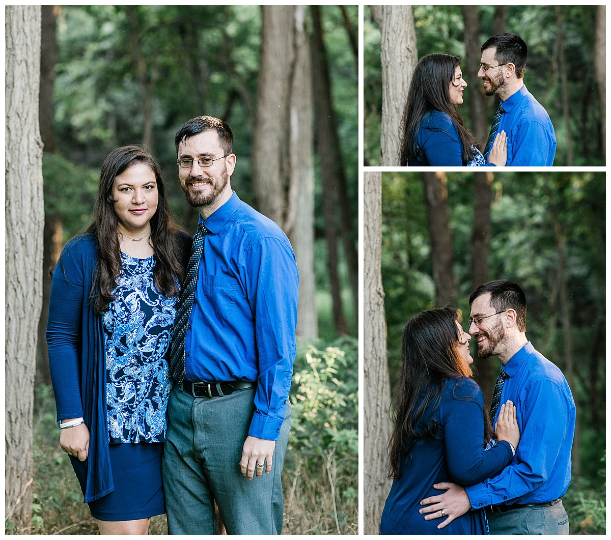 Amanda and Justin - Letchworth state Park engagement photos - Lass and Beau-8626.jpg