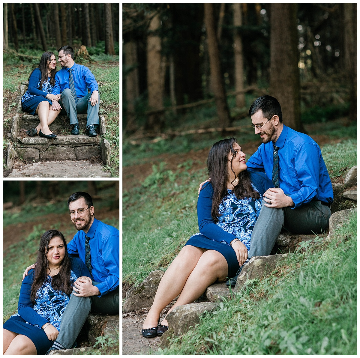 Amanda and Justin - Letchworth state Park engagement photos - Lass and Beau-8727.jpg