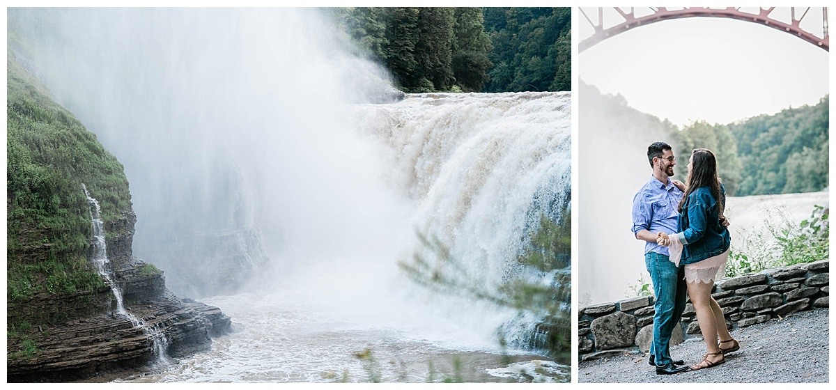 Amanda and Justin - Letchworth state Park engagement photos - Lass and Beau-8961.jpg