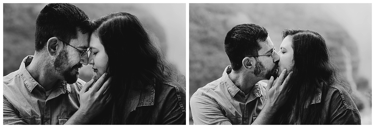 Amanda and Justin - Letchworth state Park engagement photos - Lass and Beau-9055.jpg