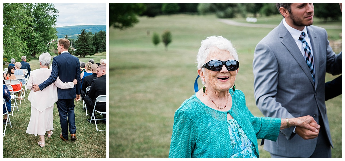 Julianne and Aaron Davis - Woodlyn Hills Golf Club - Nunda NY-299.jpg