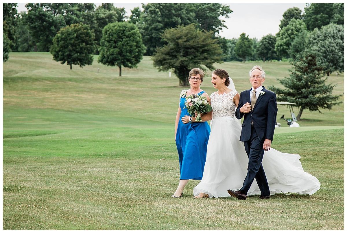 Julianne and Aaron Davis - Woodlyn Hills Golf Club - Nunda NY-336.jpg