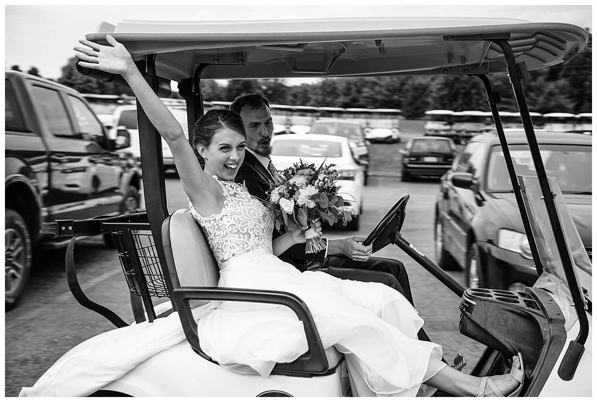 Julianne and Aaron Davis - Woodlyn Hills Golf Club - Nunda NY-812.jpg