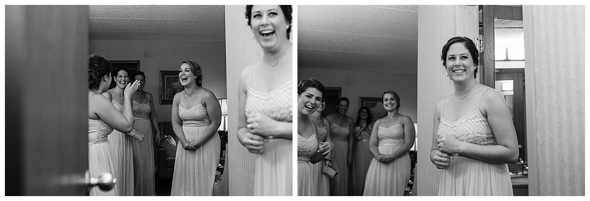 Rachel and Nick - Sonnenberg Gardens Wedding-107.jpg