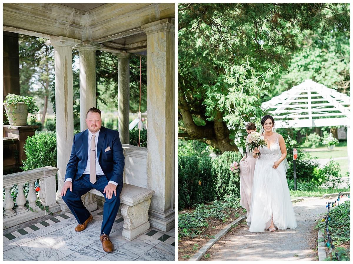 Rachel and Nick - Sonnenberg Gardens Wedding-128.jpg