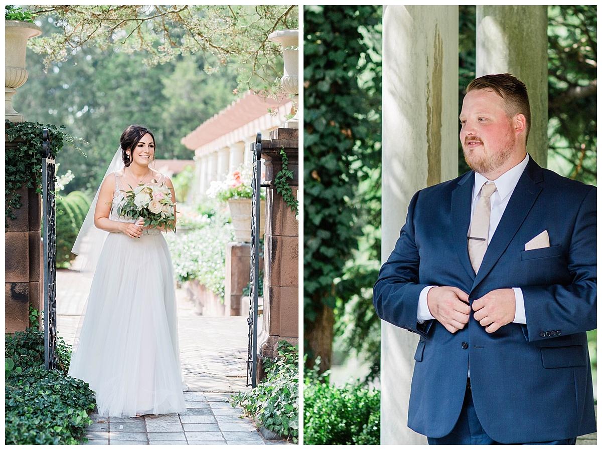 Rachel and Nick - Sonnenberg Gardens Wedding-136.jpg