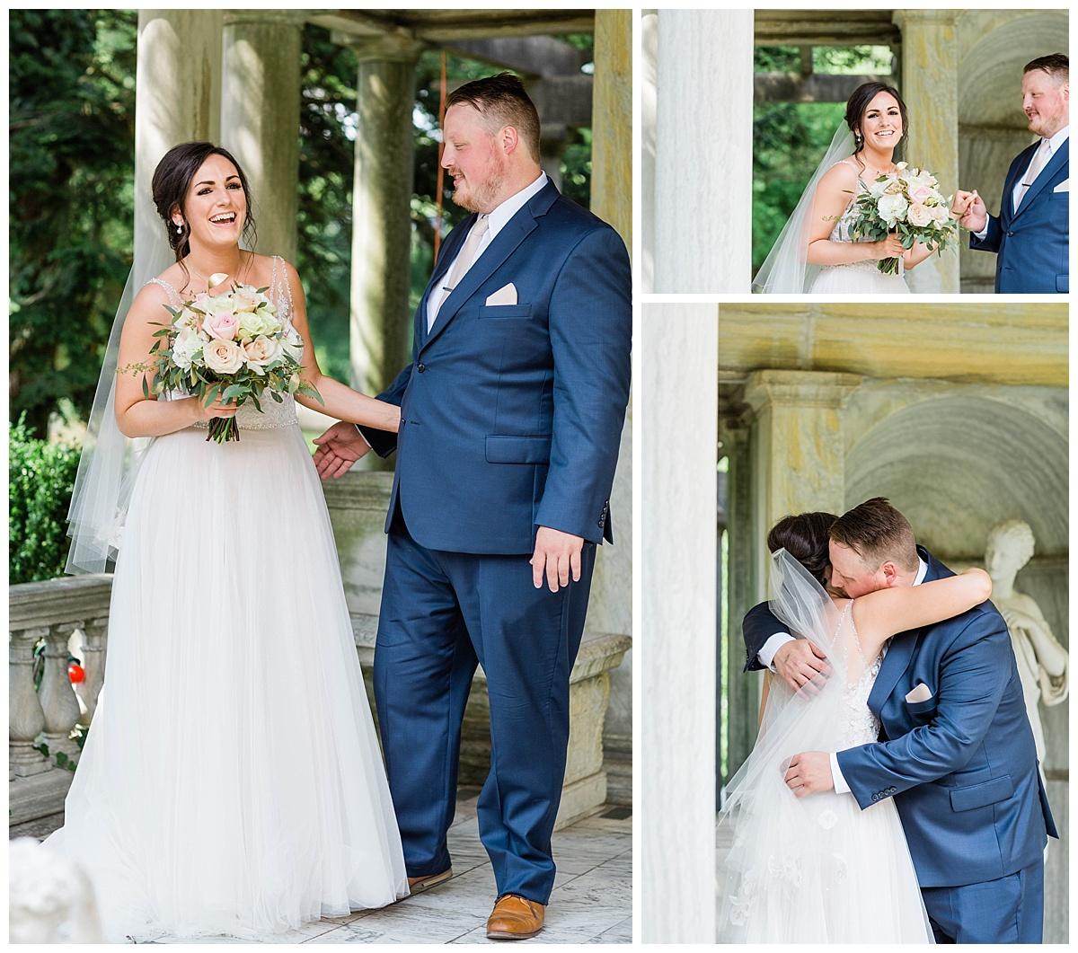 Rachel and Nick - Sonnenberg Gardens Wedding-147.jpg