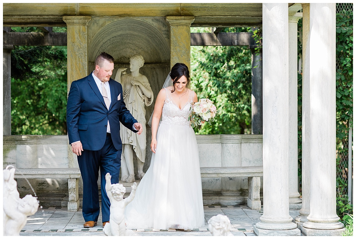 Rachel and Nick - Sonnenberg Gardens Wedding-164.jpg