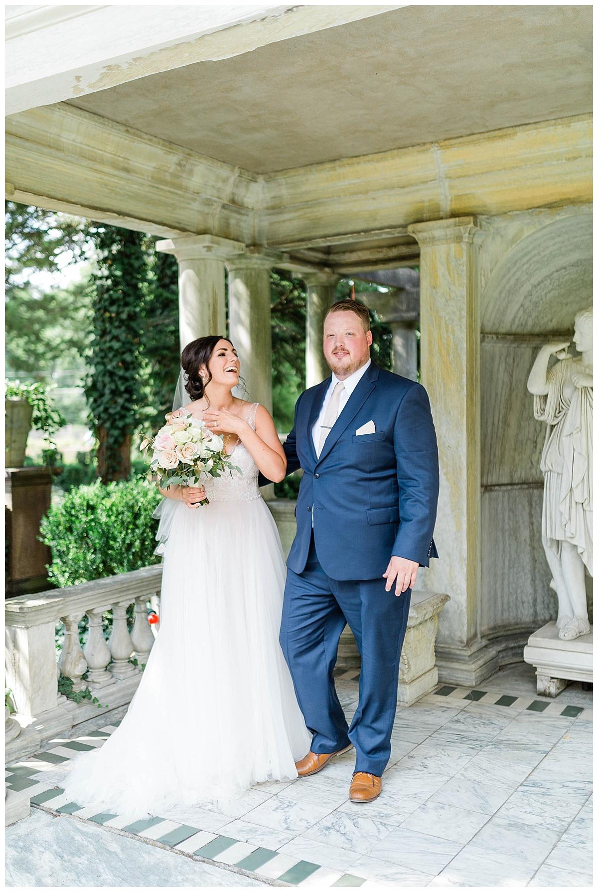 Rachel and Nick - Sonnenberg Gardens Wedding-157.jpg