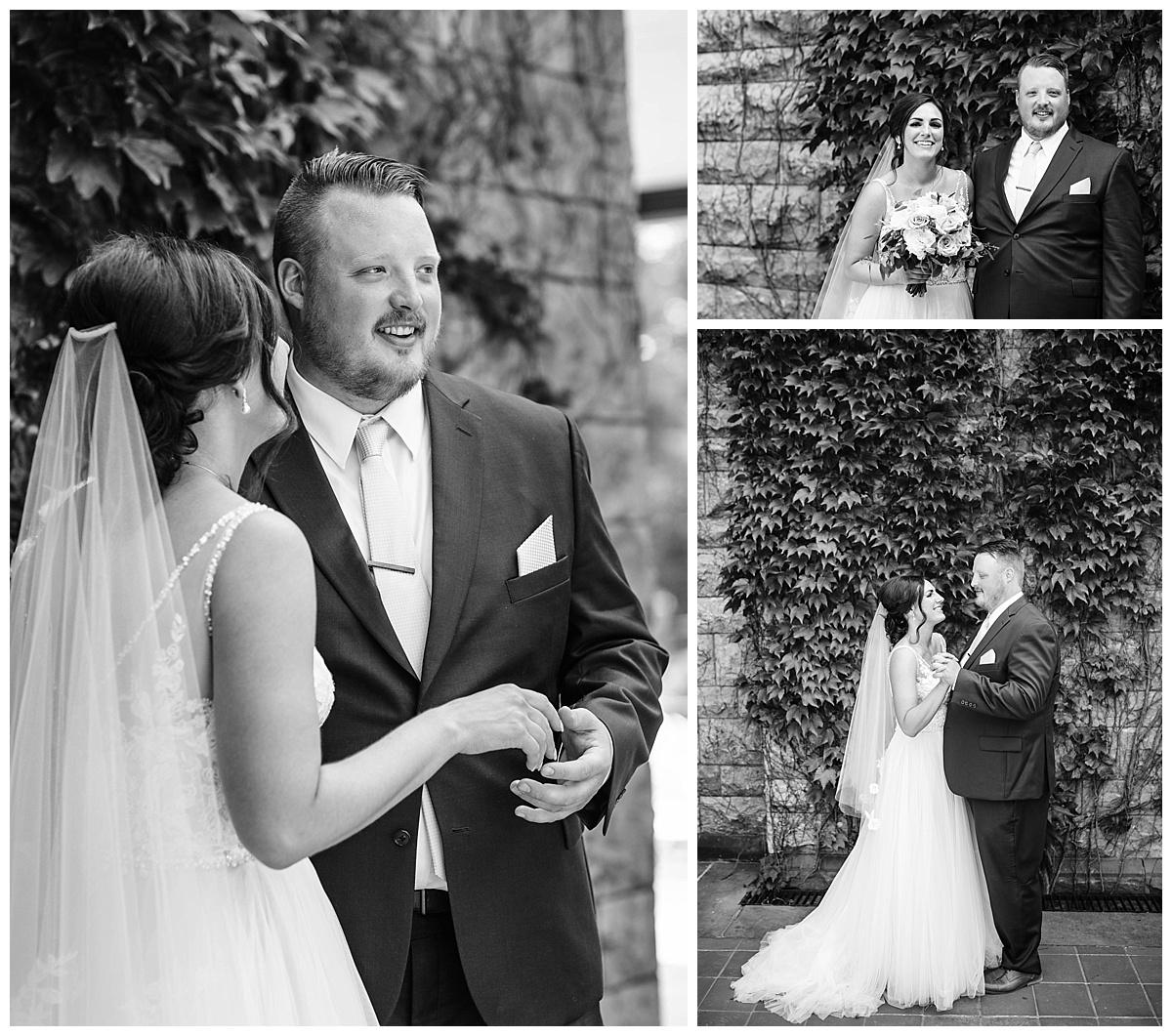Rachel and Nick - Sonnenberg Gardens Wedding-178.jpg
