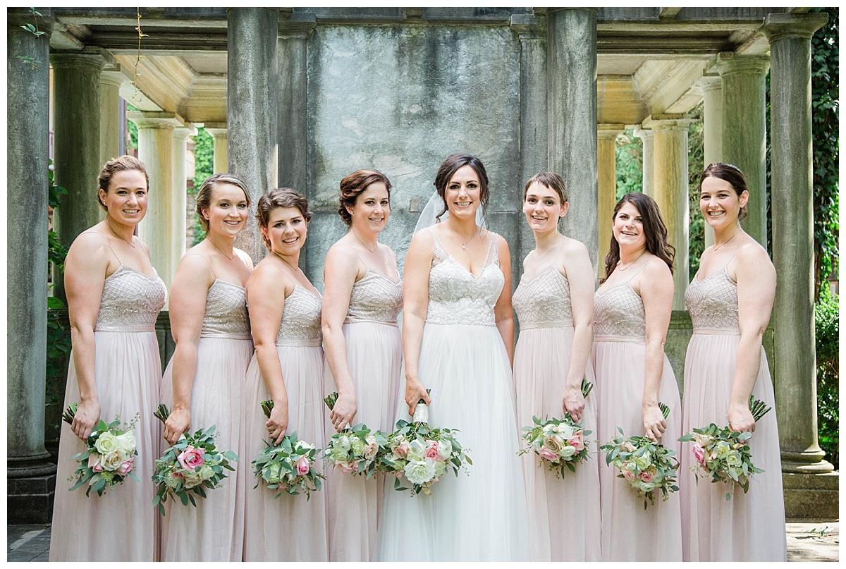 Rachel and Nick - Sonnenberg Gardens Wedding-204.jpg