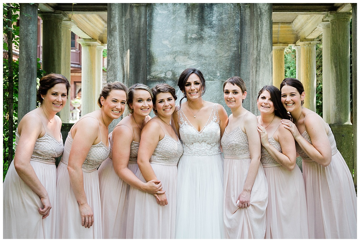 Rachel and Nick - Sonnenberg Gardens Wedding-213.jpg