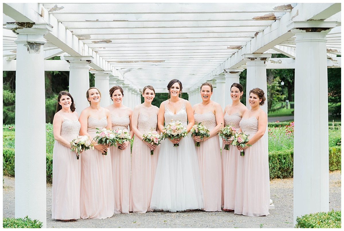 Rachel and Nick - Sonnenberg Gardens Wedding-273.jpg