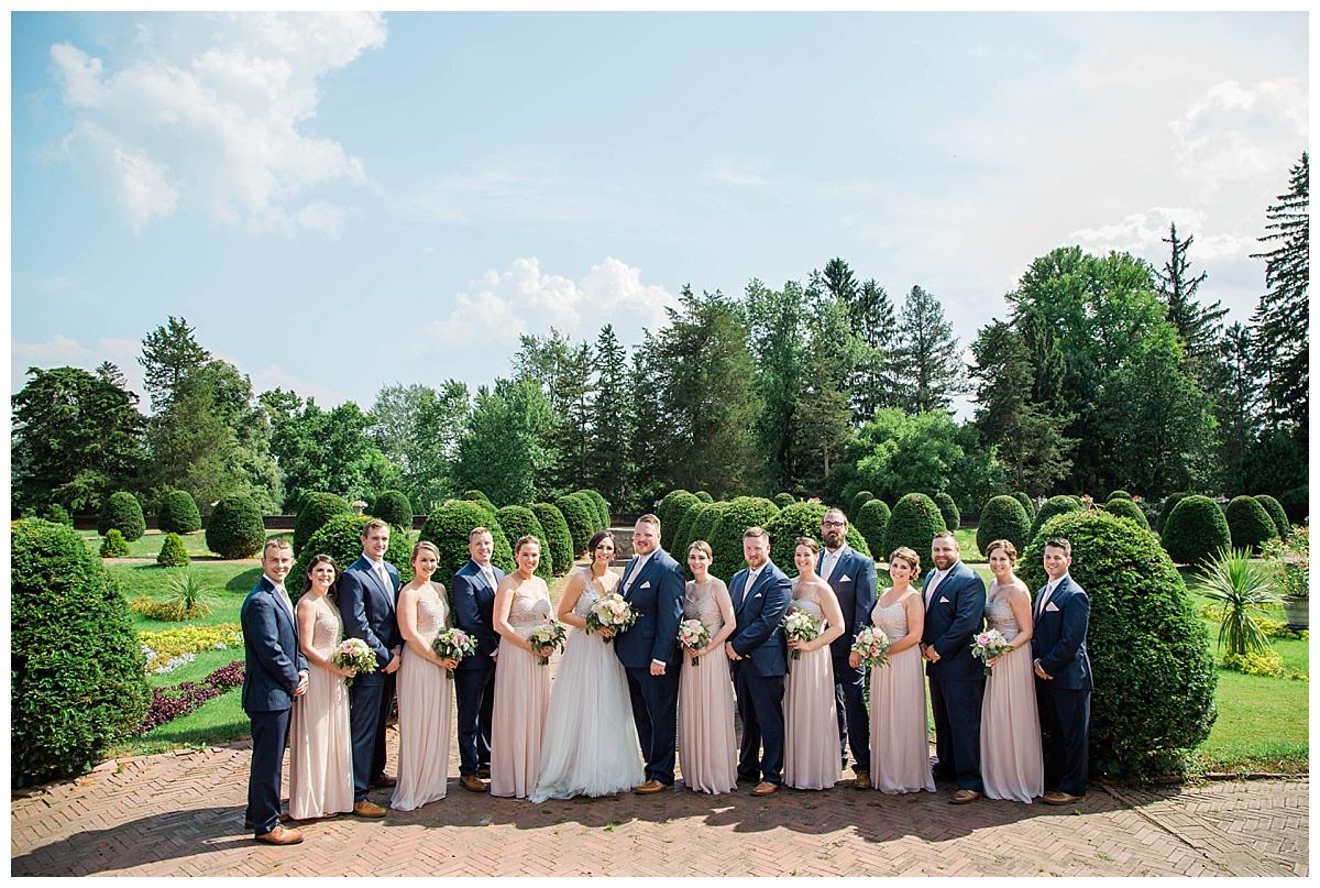 Rachel and Nick - Sonnenberg Gardens Wedding-315.jpg