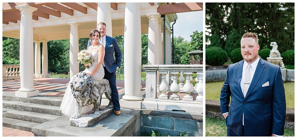 Rachel and Nick - Sonnenberg Gardens Wedding-322.jpg